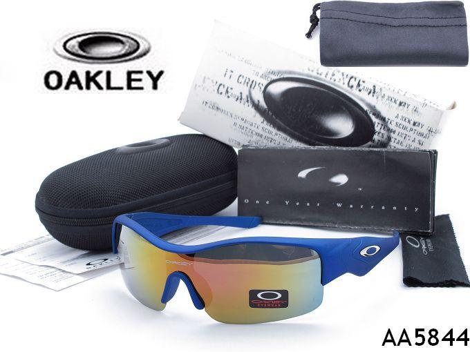 ? oakley sunglass   316 women's men's sunglasses