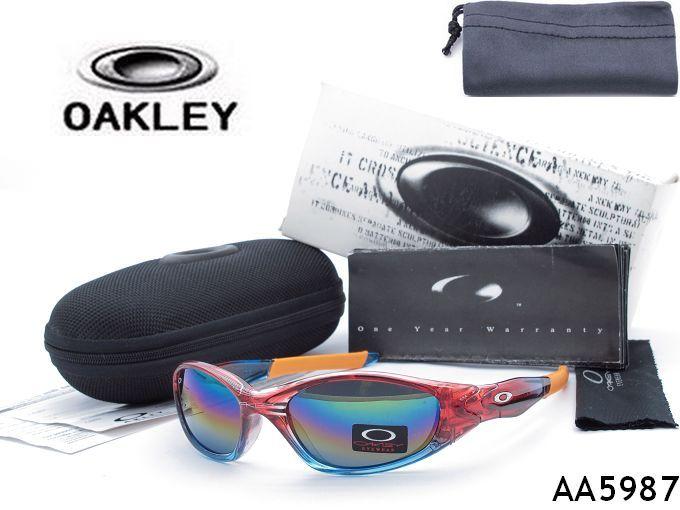 ? oakley sunglass   317 women's men's sunglasses