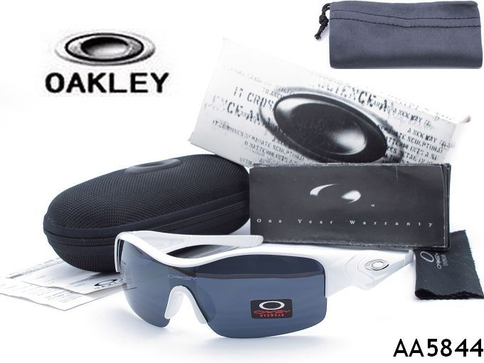 ? oakley sunglass   319 women's men's sunglasses