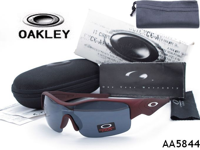 ? oakley sunglass   320 women's men's sunglasses