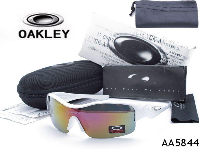 ? oakley sunglass   323 women's men's sunglasses