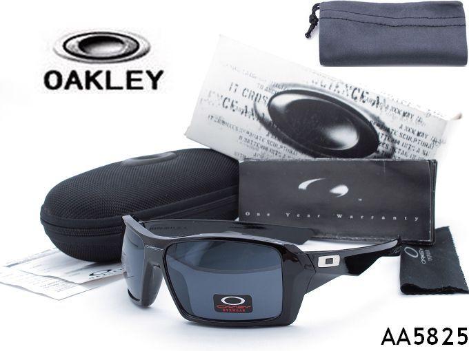 ? oakley sunglass   324 women's men's sunglasses