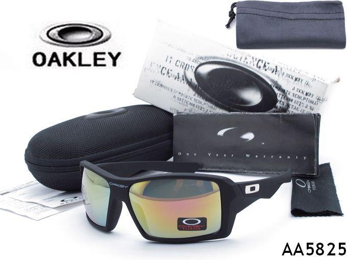? oakley sunglass   328 women's men's sunglasses