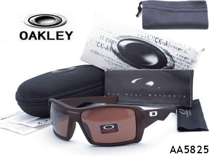 ? oakley sunglass   331 women's men's sunglasses