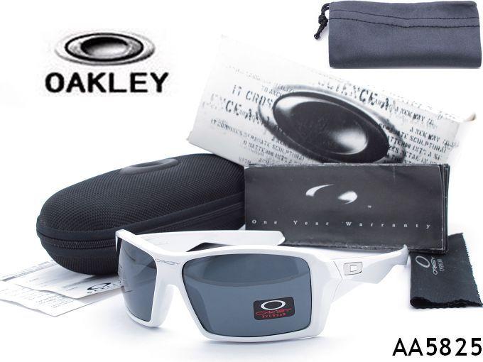 ? oakley sunglass   339 women's men's sunglasses