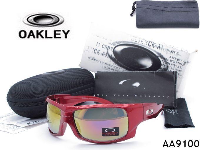 ? oakley sunglass   341 women's men's sunglasses