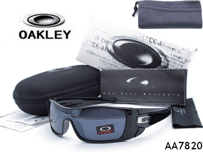 ? oakley sunglass   342 women's men's sunglasses