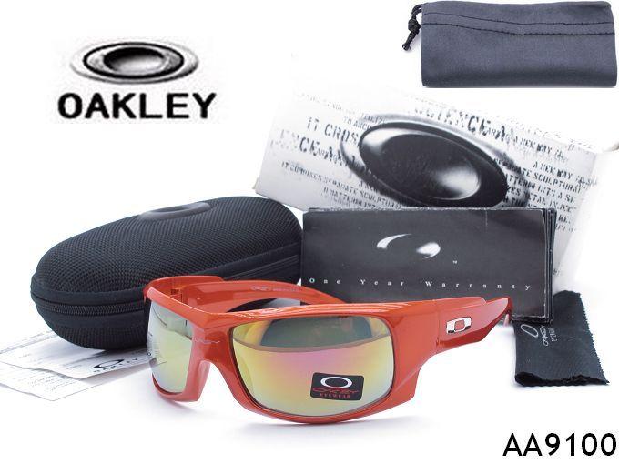 ? oakley sunglass   343 women's men's sunglasses