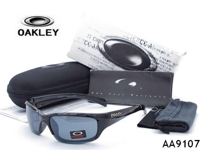 ? oakley sunglass   347 women's men's sunglasses
