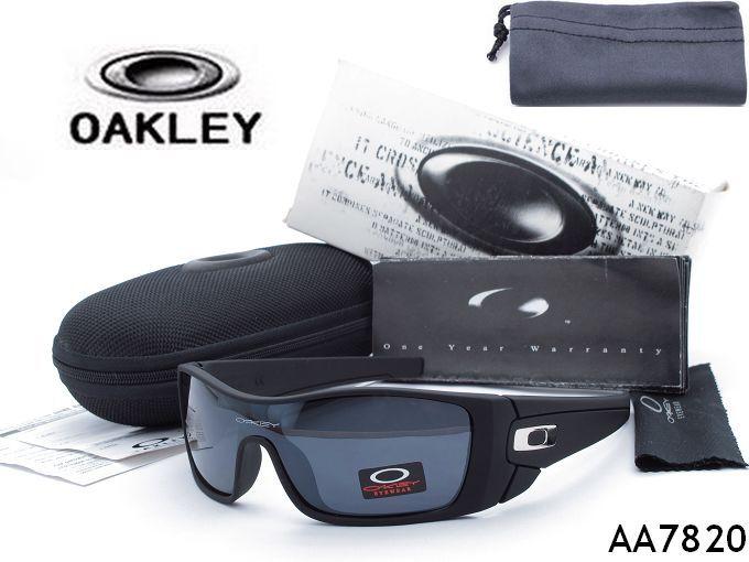 ? oakley sunglass   348 women's men's sunglasses