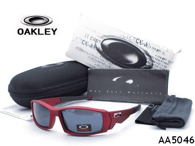 ? oakley sunglass   3498 women's men's sunglasses