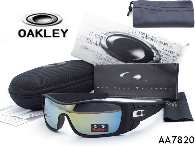 ? oakley sunglass   351 women's men's sunglasses