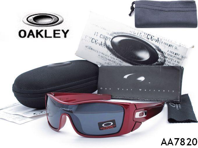 ? oakley sunglass   355 women's men's sunglasses