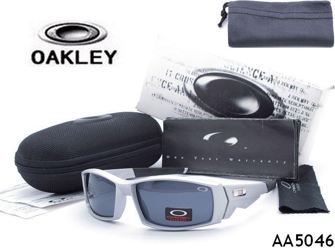 ? oakley sunglass   357 women's men's sunglasses