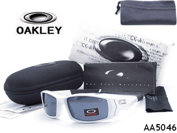 ? oakley sunglass   358 women's men's sunglasses