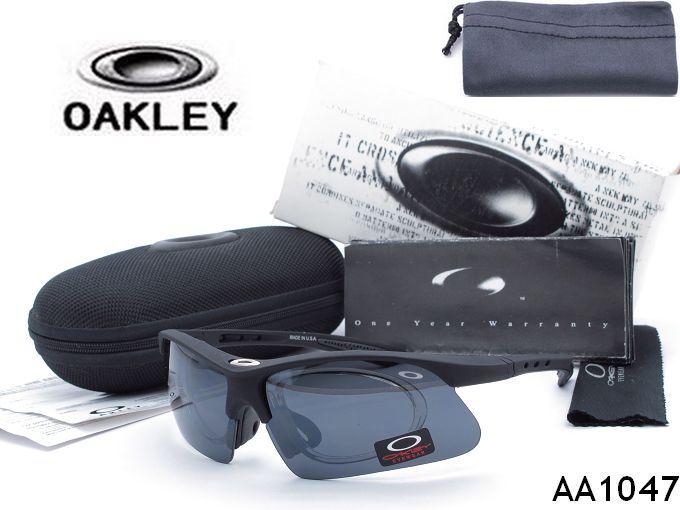 ? oakley sunglass   359 women's men's sunglasses