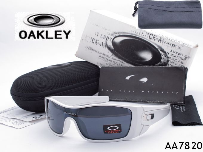 ? oakley sunglass   361 women's men's sunglasses