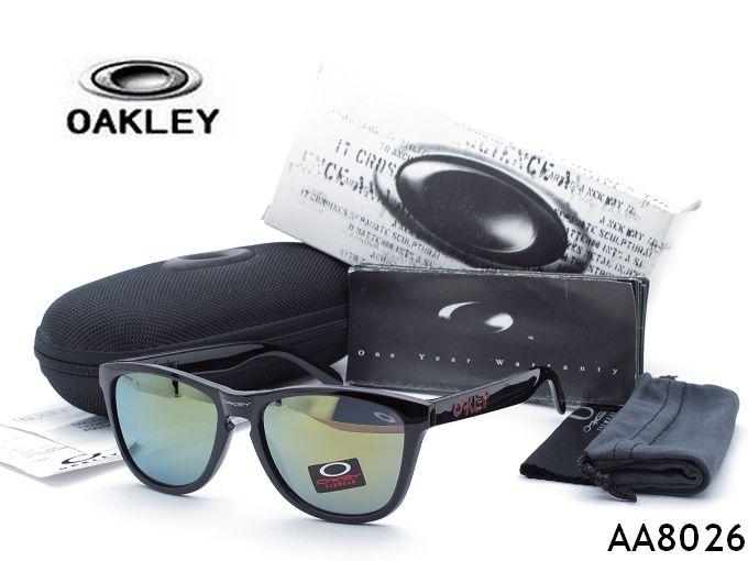 ? oakley sunglass   367 women's men's sunglasses