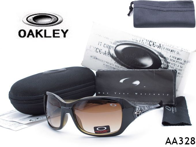 ? oakley sunglass   376 women's men's sunglasses