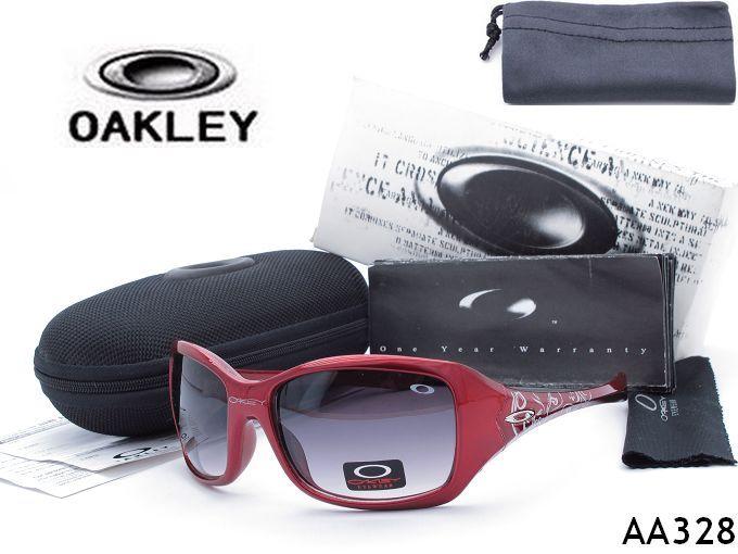 ? oakley sunglass   382 women's men's sunglasses