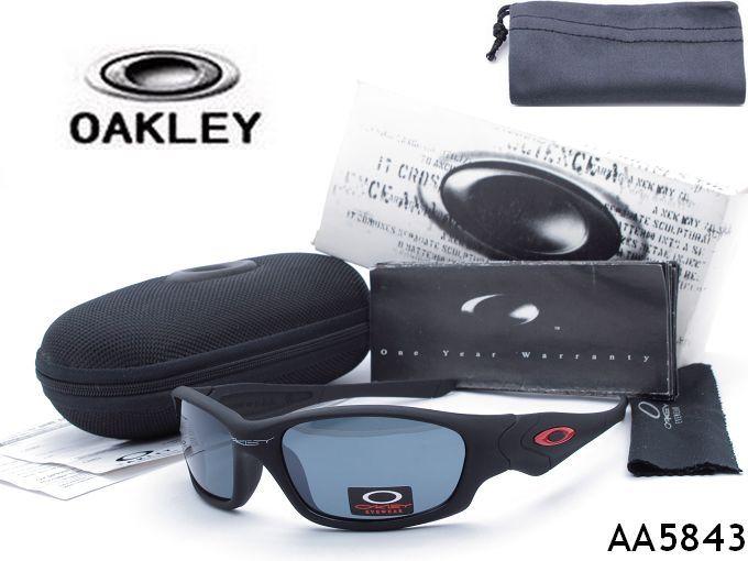 ? oakley sunglass   387 women's men's sunglasses