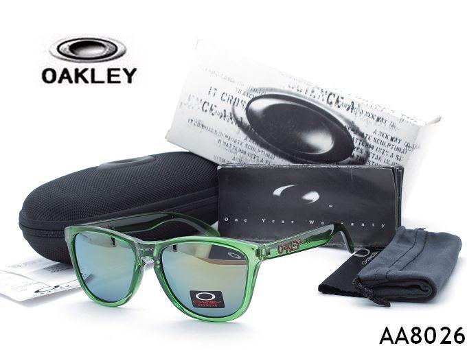 ? oakley sunglass   388 women's men's sunglasses