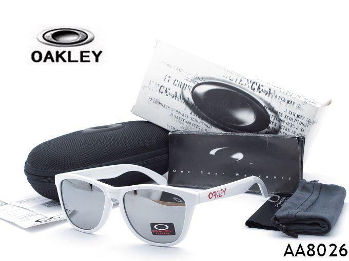? oakley sunglass   393 women's men's sunglasses