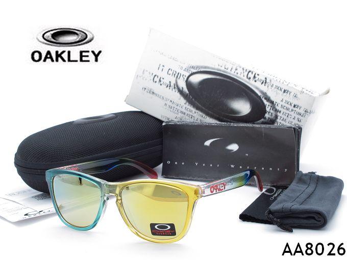 ? oakley sunglass   394 women's men's sunglasses