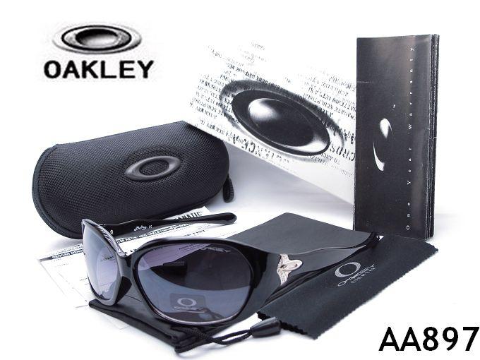 ? oakley sunglass   401 women's men's sunglasses