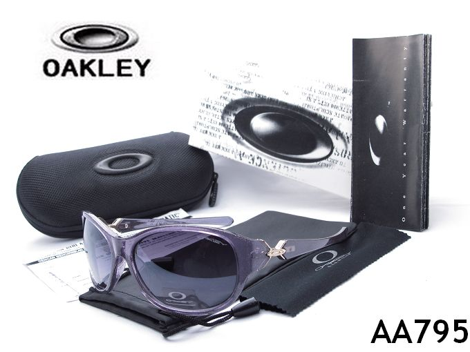 ? oakley sunglass   402 women's men's sunglasses