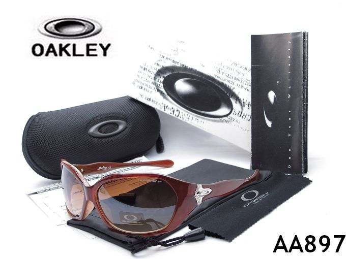 ? oakley sunglass   405 women's men's sunglasses