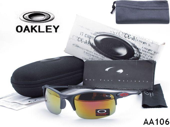 ? oakley sunglass   409 women's men's sunglasses