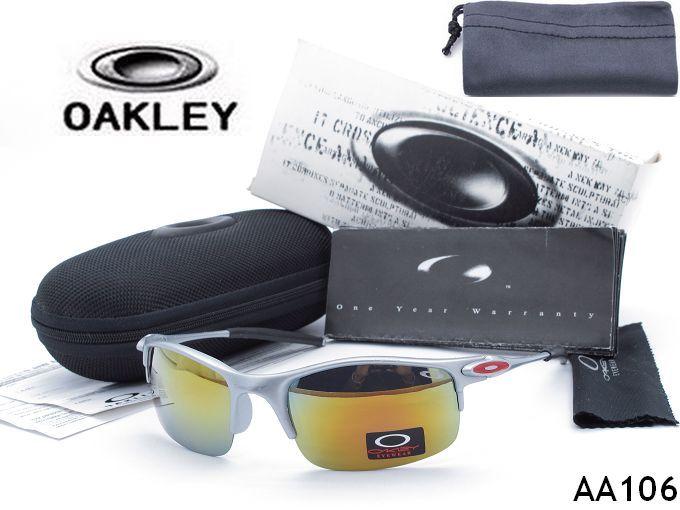 ? oakley sunglass   411 women's men's sunglasses
