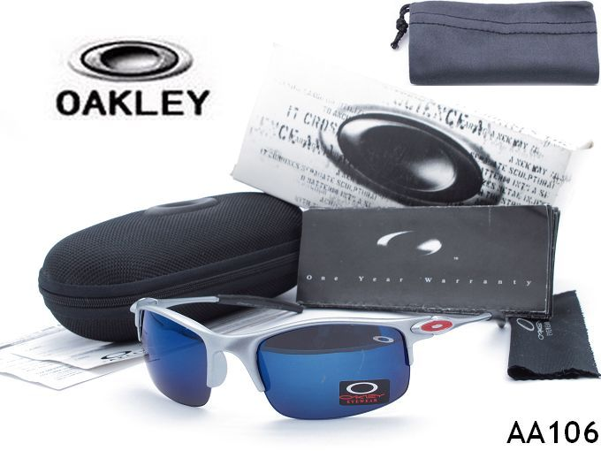 ? oakley sunglass   412 women's men's sunglasses