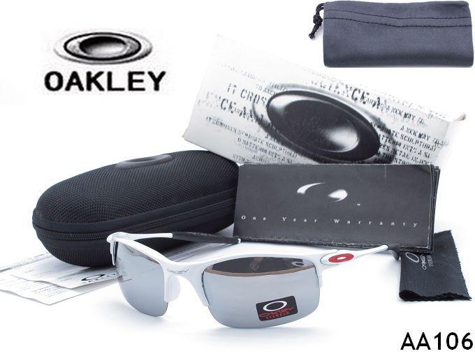 ? oakley sunglass   413 women's men's sunglasses