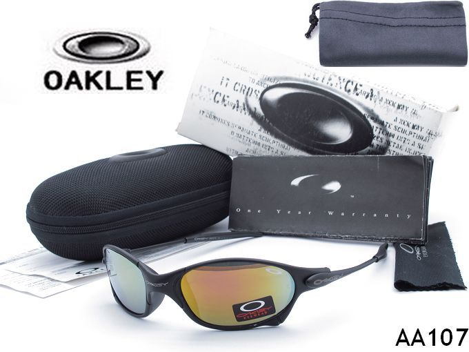 ? oakley sunglass   415 women's men's sunglasses