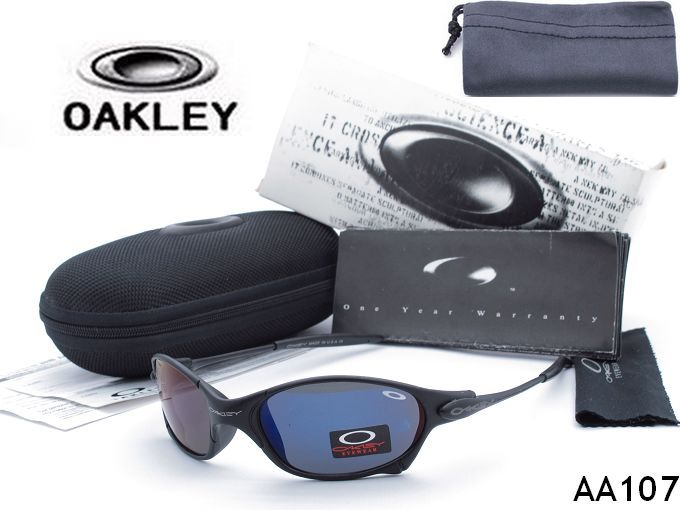 ? oakley sunglass   417 women's men's sunglasses