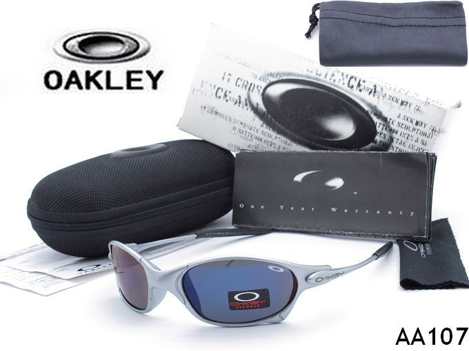 ? oakley sunglass   418 women's men's sunglasses