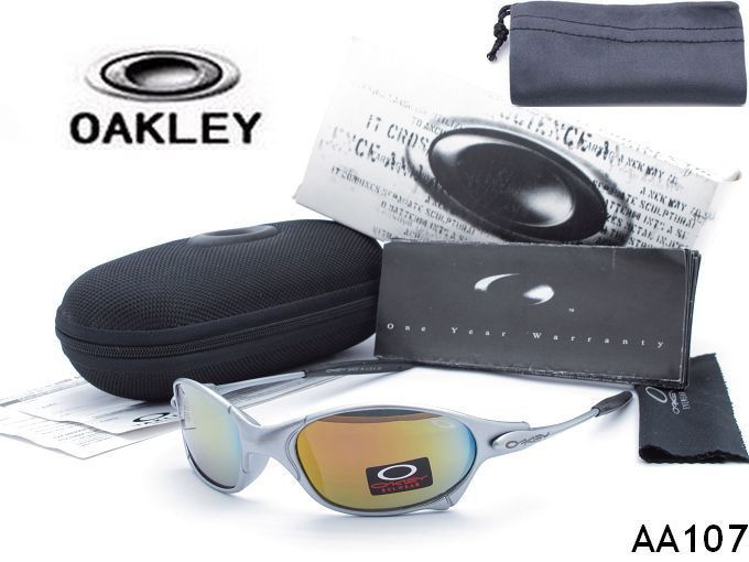? oakley sunglass   420 women's men's sunglasses