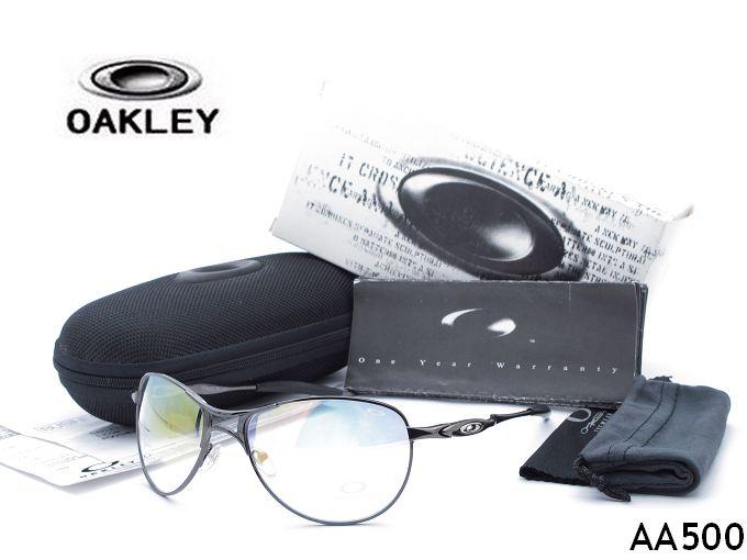 ? oakley sunglass   423 women's men's sunglasses