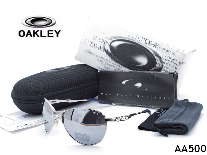 ? oakley sunglass   424 women's men's sunglasses