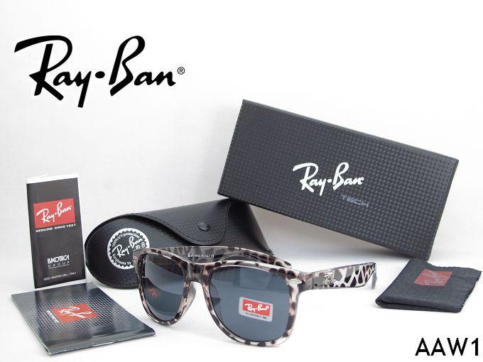 ? Ray Ban sunglass   3 women's men's sunglasses