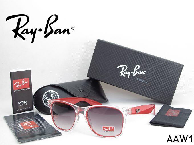 ? Ray Ban sunglass   4 women's men's sunglasses