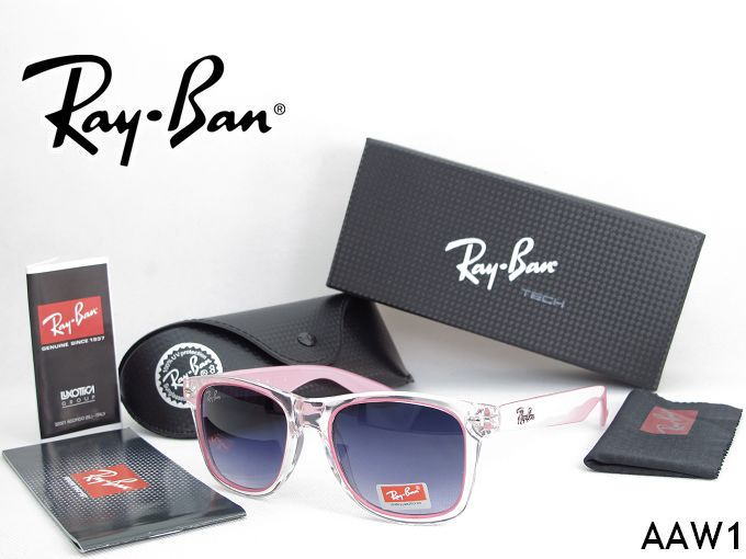 ? Ray Ban sunglass   5 women's men's sunglasses