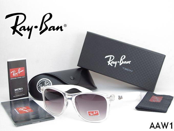 ? Ray Ban sunglass   7 women's men's sunglasses