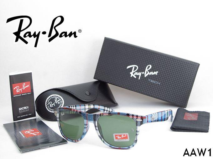 ? Ray Ban sunglass   12 women's men's sunglasses
