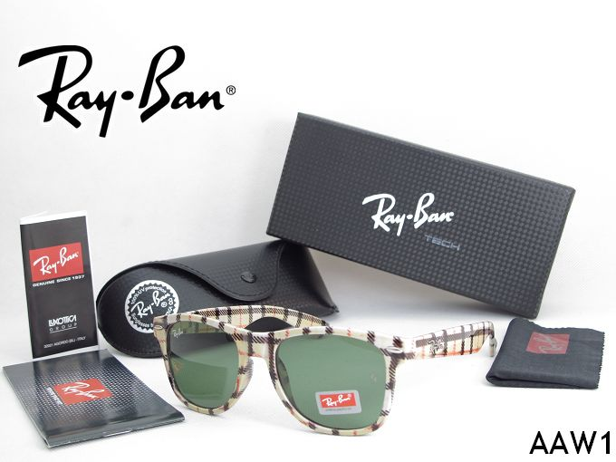 ? Ray Ban sunglass   14 women's men's sunglasses