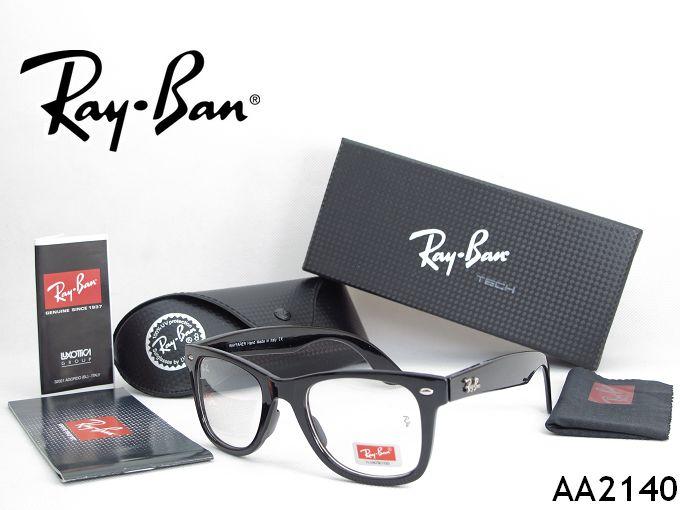 ? Ray Ban sunglass   15 women's men's sunglasses