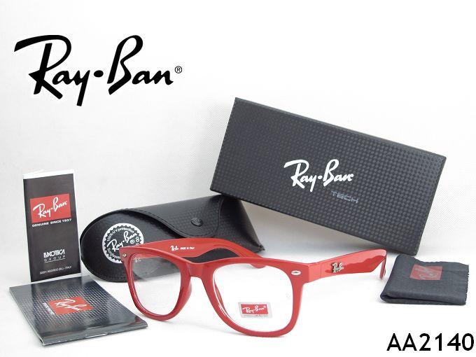 ? Ray Ban sunglass   18 women's men's sunglasses