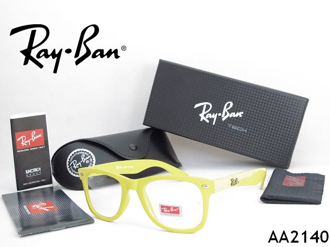 ? Ray Ban sunglass   19 women's men's sunglasses